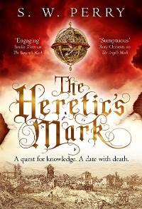 The Heretic's Mark photo №1