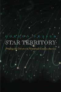 Star Territory photo №1