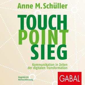 Touch. Point. Sieg. Foto №1