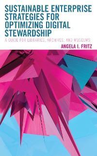 Sustainable Enterprise Strategies for Optimizing Digital Stewardship photo №1