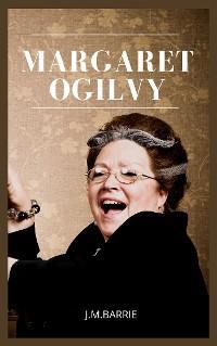 Margaret Ogilvy photo №1