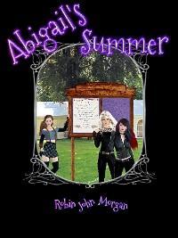 Abigail's Summer photo №1