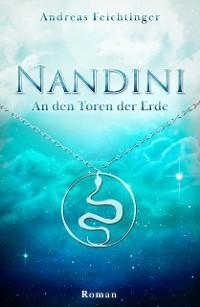 Nandini - An den Toren der Erde Foto №1