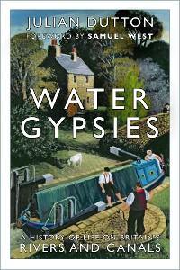 Water Gypsies photo №1