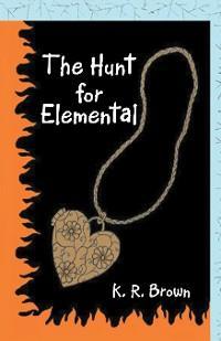 The Hunt for Elemental