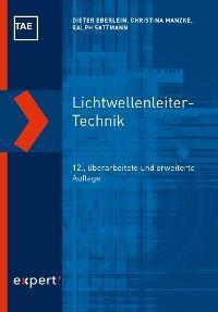 Lichtwellenleiter-Technik Foto №1