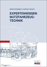 Expertenwissen Nutzfahrzeugtechnik Foto №1