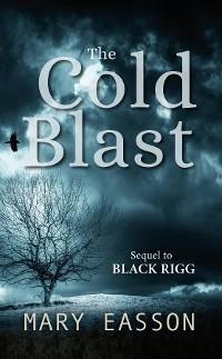 The Cold Blast photo №1