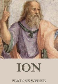 Ion Foto №1