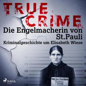 True Crime: Die Engelmacherin von St. Pauli Foto №1