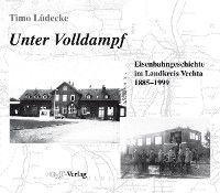Unter Volldampf Foto №1