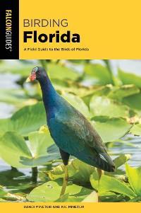Birding Florida photo №1