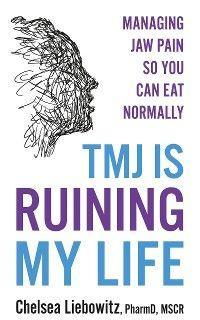 TMJ is Ruining My Life photo №1