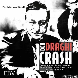 Der Draghi-Crash Foto №1