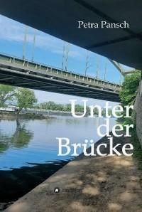 Unter der Brücke Foto №1