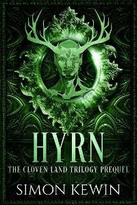 Hyrn photo №1