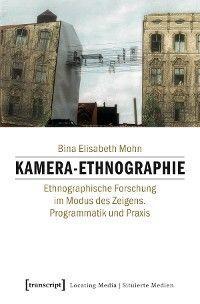 Kamera-Ethnographie Foto №1