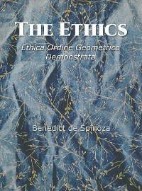 The Ethics photo №1
