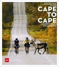 Cape to Cape Foto №1