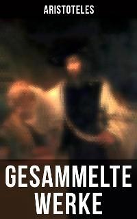 Gesammelte Werke Foto №1