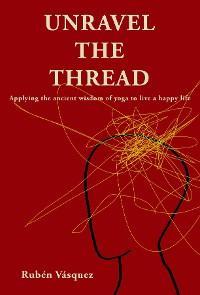 Unravel the Thread photo №1