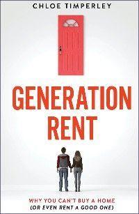 Generation Rent photo №1