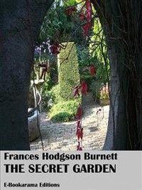 The Secret Garden photo №1