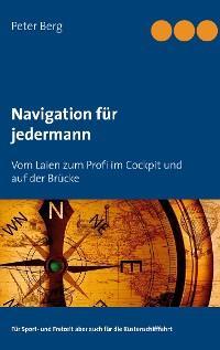 Navigation für jedermann Foto №1