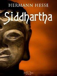 Siddhartha photo №1