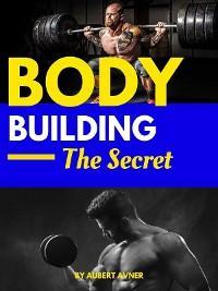 BODY BUILDING the secret photo №1