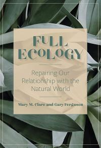 Full Ecology photo №1