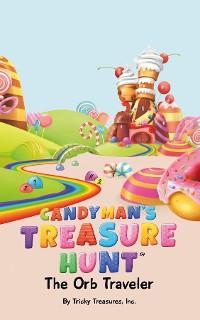 The Candyman's Treasure Hunt photo №1
