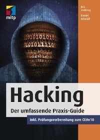 Hacking Foto №1