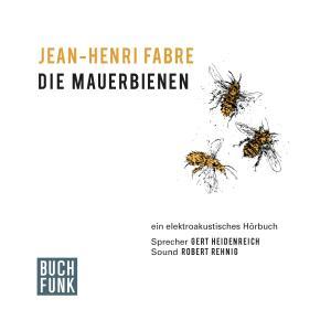Die Mauerbienen Foto №1