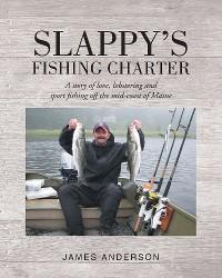 Slappy's Fishing Charter photo №1