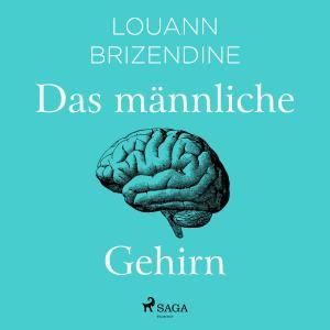 Das männliche Gehirn Foto №1