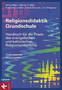 Religionsdidaktik Grundschule Foto №1