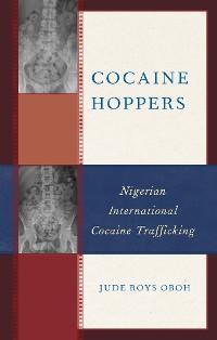 Cocaine Hoppers photo №1