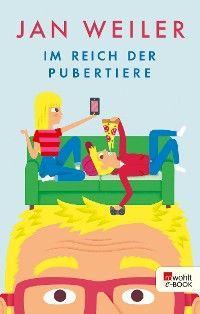 Im Reich der Pubertiere Foto №1