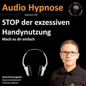 STOP der exzessiven Handynutzung Foto №1