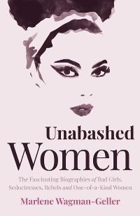 Unabashed Women photo №1