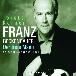 Franz Beckenbauer Foto №1