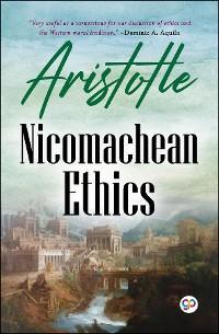 Nichomachean Ethics photo №1
