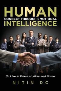 Human Connect Through Emotional Intelligence photo №1