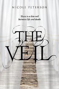 The Veil photo №1