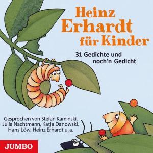 Heinz Erhardt für Kinder Foto №1