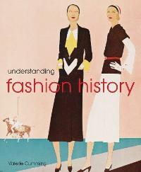 Understanding Fashion History photo №1