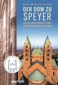 Der Dom zu Speyer Foto №1