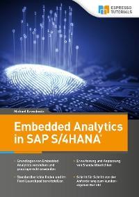 Embedded Analytics in SAP S/4HANA Foto №1