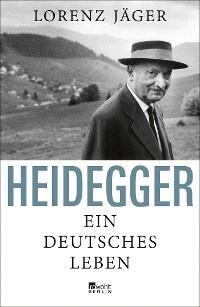 Heidegger Foto №1